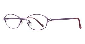 Smart SMART S7267 Eyeglasses