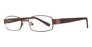 Smart SMART S7260 Eyeglasses