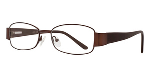 Smart SMART S7271 Eyeglasses