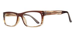 Smart SMART S7123 Eyeglasses