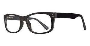 Smart SMART S7126 Black