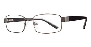 Smart SMART S7252 Eyeglasses
