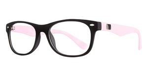 Smart SMART S7134 Eyeglasses