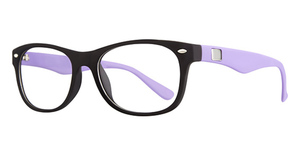 Smart SMART S7134 Black/Purple