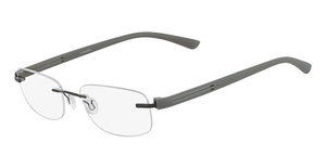 Airlock AIRLOCK INTEGRITY 202 Eyeglasses