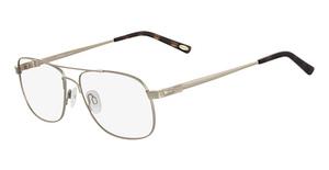 Flexon AUTOFLEX DESPERADO Eyeglasses