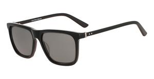 Calvin Klein CK8502S (001) Black