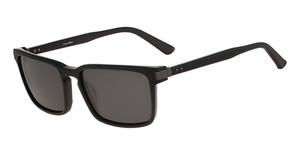 Calvin Klein CK8505S (001) Black