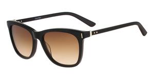 Calvin Klein CK8510S (001) Black