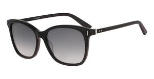 Calvin Klein CK8514S (001) Black