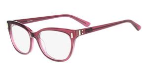 Calvin Klein CK8530 (507) Berry