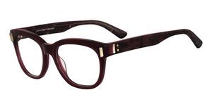 Calvin Klein CK8531 Eyeglasses