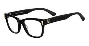 Calvin Klein CK8532 (001) Black