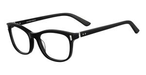 Calvin Klein CK8534 (001) Black