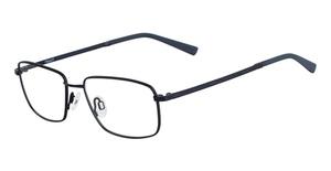 Flexon FLEXON NATHANIEL 600 Eyeglasses