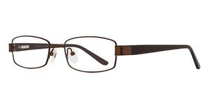 Smart SMART S7270 Eyeglasses