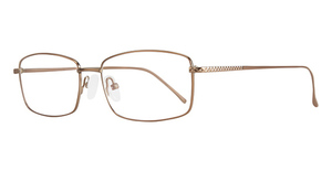 Konishi KONISHI KP5541 Eyeglasses