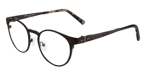 John Varvatos V155 12 Black