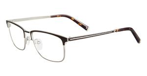 John Varvatos V157 Eyeglasses