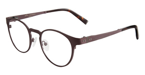 John Varvatos V155 Brown
