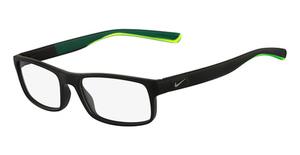 Nike NIKE 7090 Eyeglasses