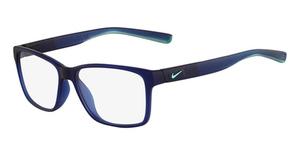 Nike NIKE 7091 Eyeglasses