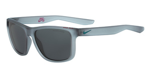 Nike NIKE SB FLIP (010) Matte Wolf Grey W/Grey Lens