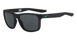 Nike NIKE SB FLIP (061) Matte Anthracite W/Grey Lens