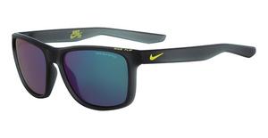NIKE FLIP M EV0989 Sunglasses