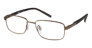 Aristar AR 16236 Eyeglasses