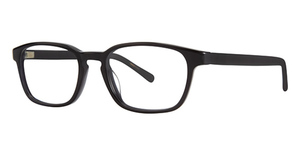 Original Penguin The Take A Mulligan Black Tortoise