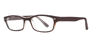 Star Series STAR ST605 Eyeglasses