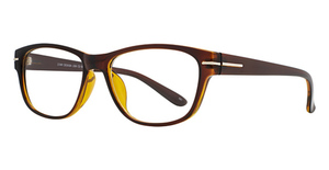 Star Series STAR ST6162 Eyeglasses