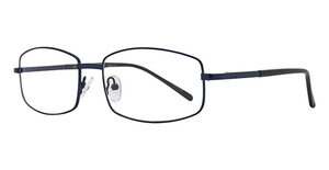 Smart SMART S7351 Eyeglasses