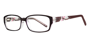 Star Series STAR ST6163 Eyeglasses