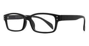 Star Series STAR ST6164 Eyeglasses