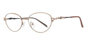 Smart SMART S7358 Eyeglasses