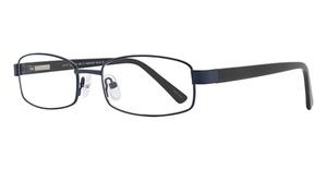 Smart SMART S7353 Eyeglasses