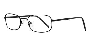 Smart SMART S7283 Eyeglasses