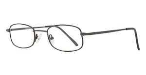 Smart SMART S7287K Eyeglasses