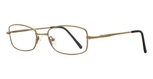 Smart SMART S7282 Eyeglasses