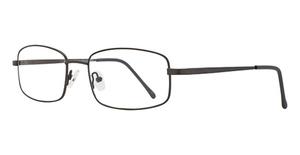 SMART S7281 Eyeglasses