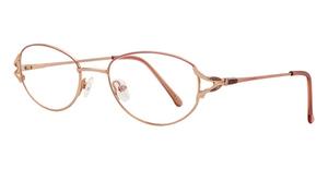 Smart SMART S7285 Eyeglasses