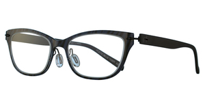Aspire Poetic Eyeglasses
