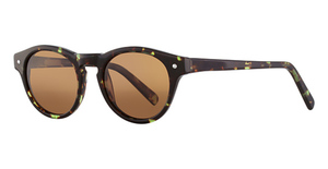 Ernest Hemingway 4722 Eyeglasses