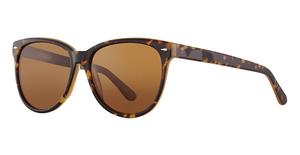 Ernest Hemingway 4724 Eyeglasses