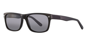 Ernest Hemingway 4723 Eyeglasses