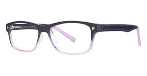 Modern Optical Exit Eyeglasses