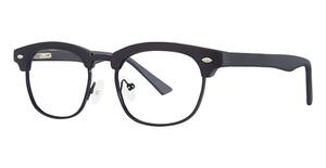 Modern Optical Proud Eyeglasses