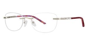 319b03b79b Genevieve Boutique Eyeglasses Frames